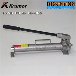 HYDRAULIC HAND PUMP HP-900